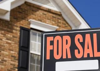 real estate renaissance at risk