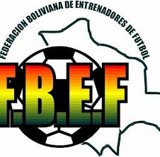 FBEF - BOLIVIA