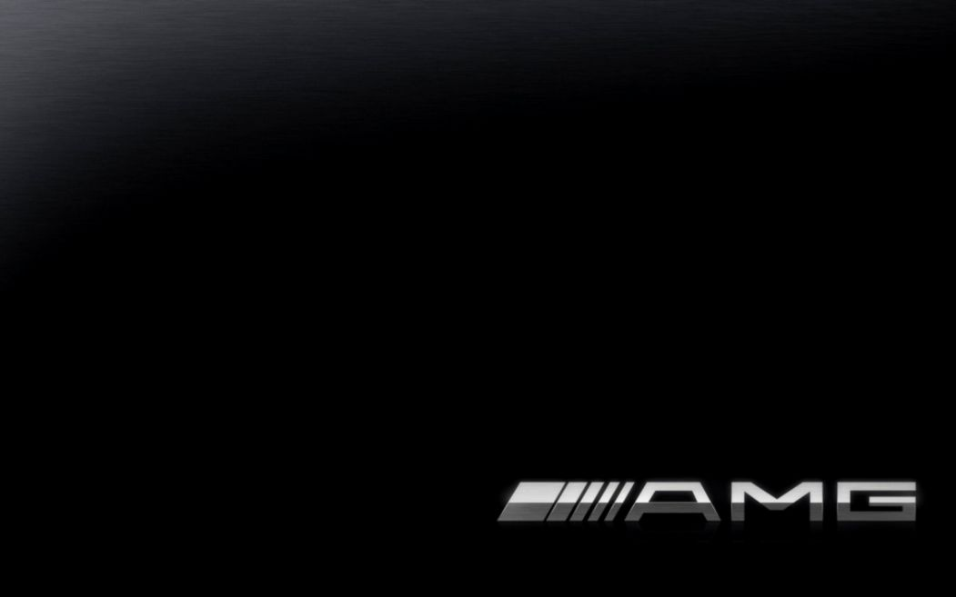 Capturedcapital Mercedes Amg Logo Wallpaper Images