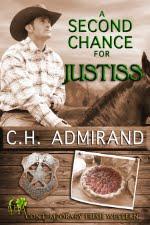 C.H. Admrand