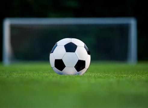 soccer - photo #3