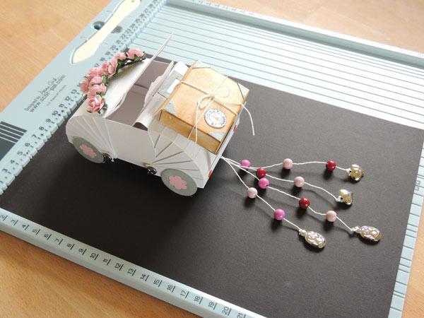 Hochzeitsgeschenke Kreative Der Link Befindet Sich Jetzt Auf Meiner