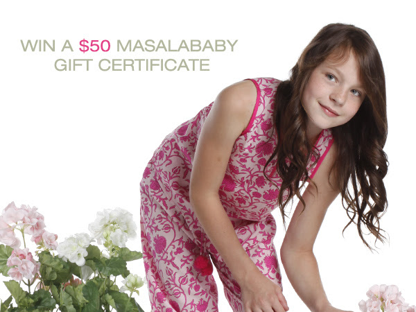 Let's Play in Comfort with MasalaBaby #Review + $50.00 Gift Code #Giveaway