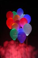 Balloon Novelty4