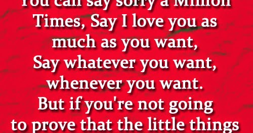 I Love You As Much As Quotes Funny : ... Quotes - Inspiring Quotes Love Quotes Funny Quotes Quotes about