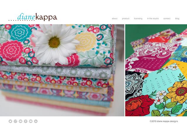 www.dianekappa.com