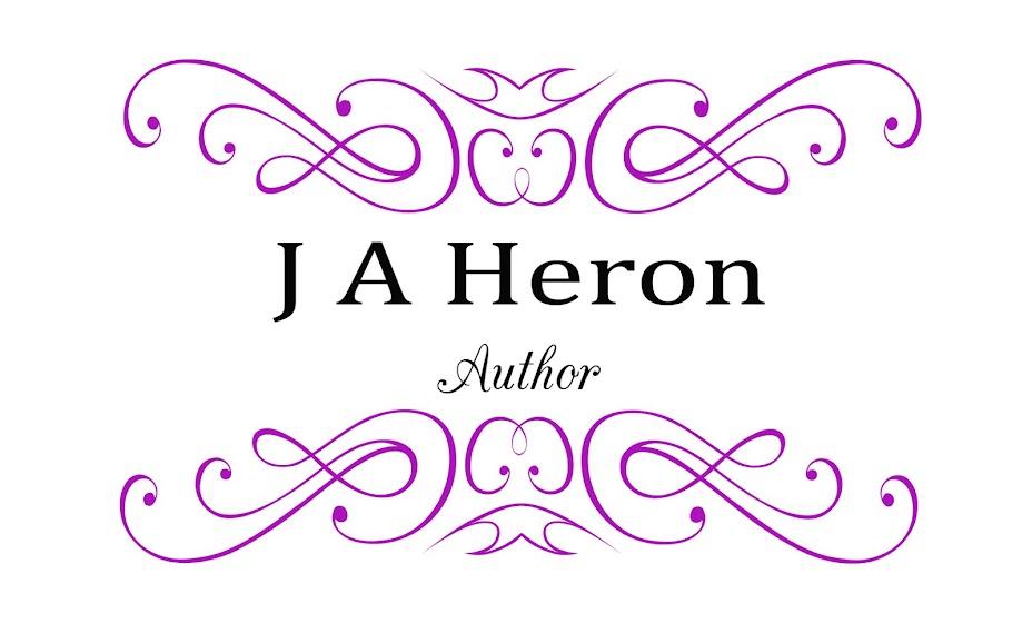 J A Heron