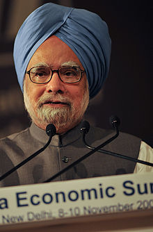 Prim_Minister_Manmohan_Singh_in_WEF_2009