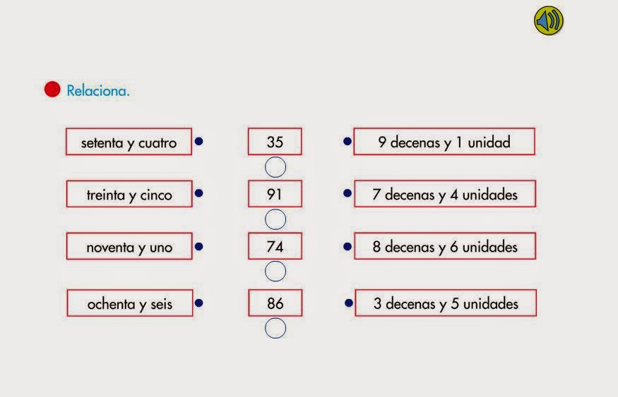 http://primerodecarlos.com/primerodecarlos.blogspot.com/abril/hast_99_5.swf