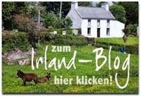 Irland mit deutschen Augen