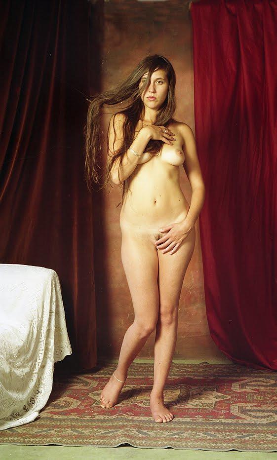 erotika-servis-2