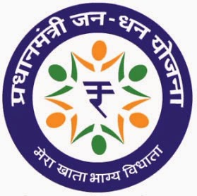 Old bank accounts will get Pradhan Mantri Jan Dhan Yojana (PMJDY) Benefits