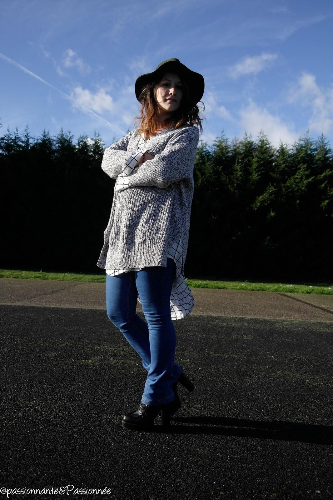 jean bleu grossiste en ligne