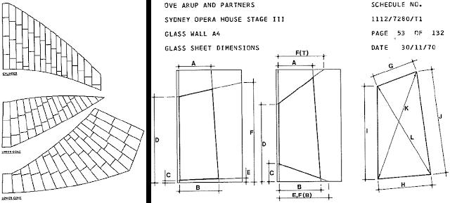 fa ades confidential sydney opera house decoding the glass walls. Black Bedroom Furniture Sets. Home Design Ideas