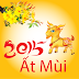 Tết 2015 - Happy Vietnamese New Year
