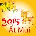 Tết 2015 - Happy Vietnamese New Year