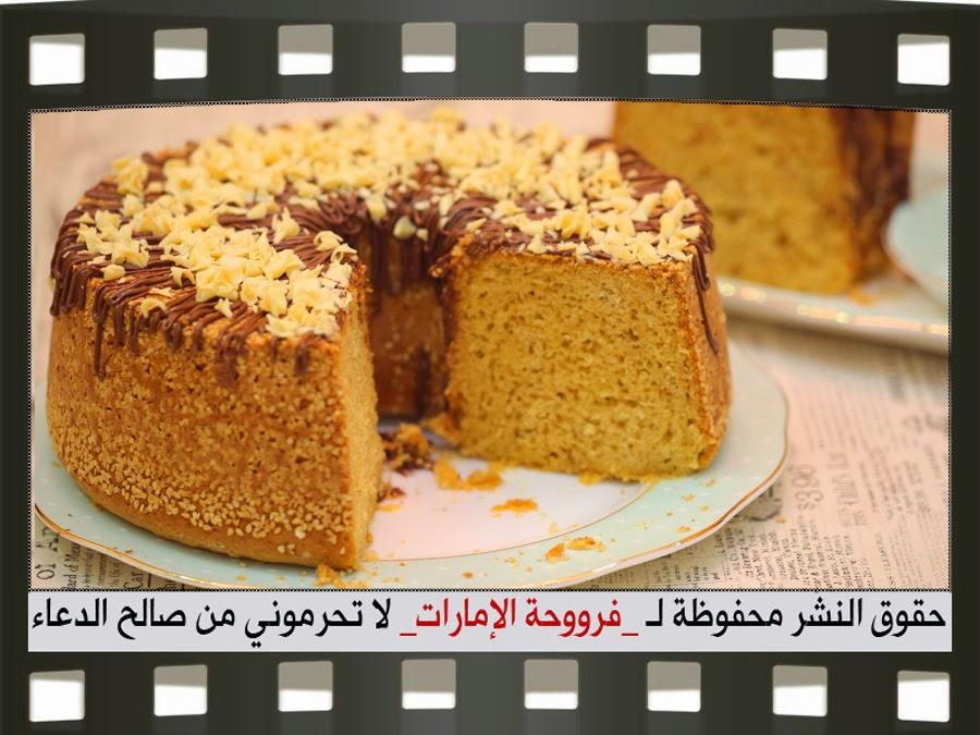 http://3.bp.blogspot.com/-m0akaNqAAqg/VDY_46ed7RI/AAAAAAAAAdM/Cui-YijD4RM/s1600/18.jpg