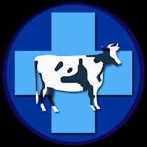 Ветеринария крс