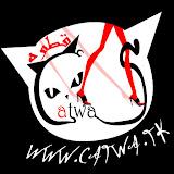 ^;^CaTwA^;^