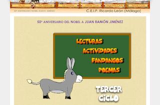 http://www.juntadeandalucia.es/averroes/ricardoleon/trabajostic06/platero/platero/pc.html