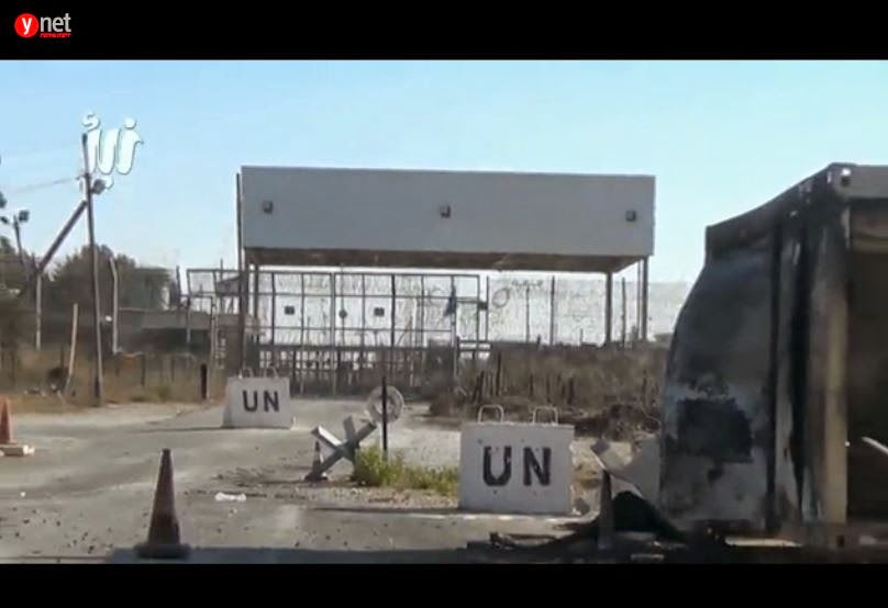 la-proxima-guerra-capturan-cascos-azules-en-los-altos-del-golan-siria-israel-al-nusra