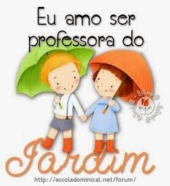 Amo!!!