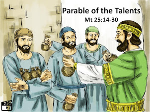 Pentecost 24