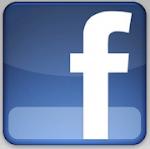 H Σελίδα μας στο Facebook