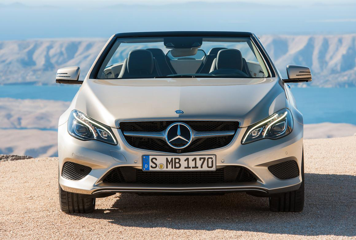 Best auto cars new mercedes benz e400 cabriolet 2015 for E400 mercedes benz