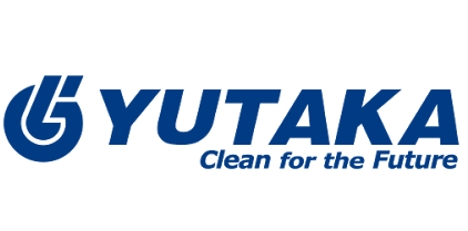 Image result for pt yutaka manufacturing indonesia