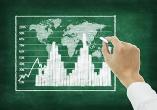 Filtrar, analizar y extraer conclusiones: procedimiento habitual de cualquier estudio