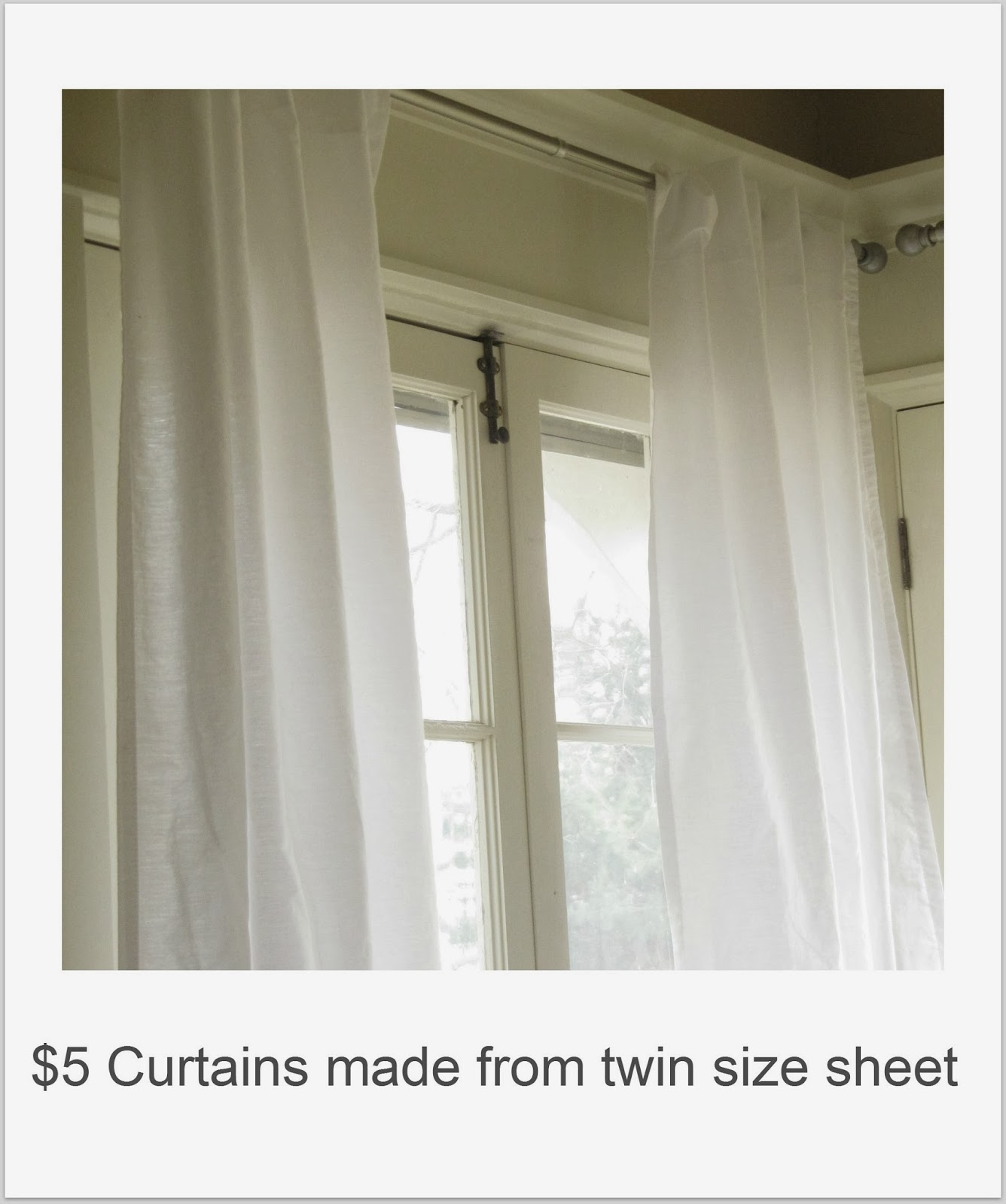 http://thewickerhouse.blogspot.com/2013/04/5-curtains.html