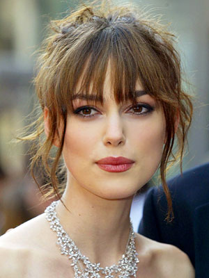 Bangs Romance Hairstyles 2013, Long Hairstyle 2013, Hairstyle 2013, New Long Hairstyle 2013, Celebrity Long Romance Hairstyles 2078