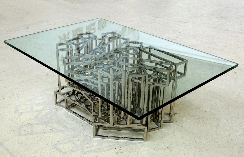 Pearl lam galleries pearl lam design for Xyz table design