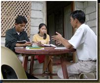 Escuela Mundial de Misiones -  La Verdad para Hoy