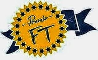 PREMIO FT