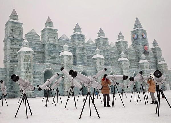 صور متميزة وساحرة من مهرجان الجليد والثلج m33.jpg