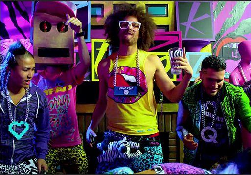 bunteg news greatest party hits 2013 list top 10 songs