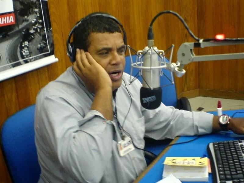 VAMOS ACORDAR COM RAIMUNDO RUI EM 2009