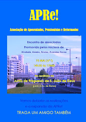Lisboa - Avenidas Novas