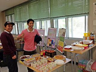 Islamic Week and Food Festival