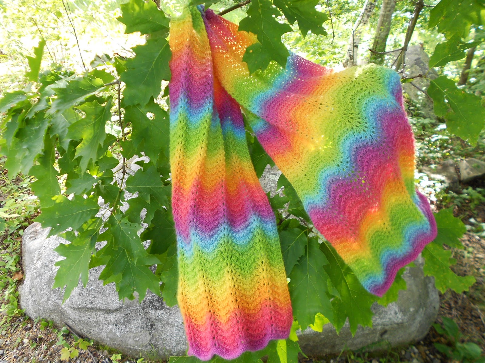 Merry Melody Designs: How to find links to 3 Free Patterns