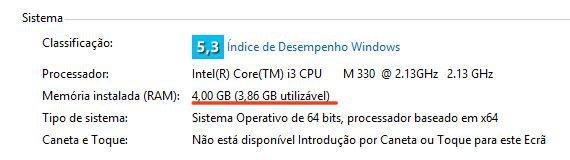 computador muito lento