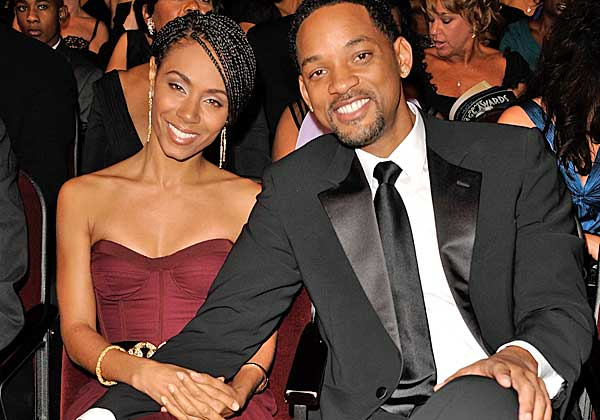 Will Smith and Jada Pinkett Smith Donate $150K to Racial ...