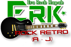 MP3 List Album Rock & Retro A-J