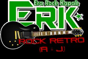 MP3 List Album Rock & Retro A-J