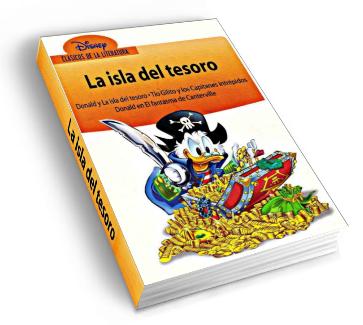 http://www.primerodecarlos.com/TERCERO_PRIMARIA/archivos/La_Isla_del_Tesoro/index.html