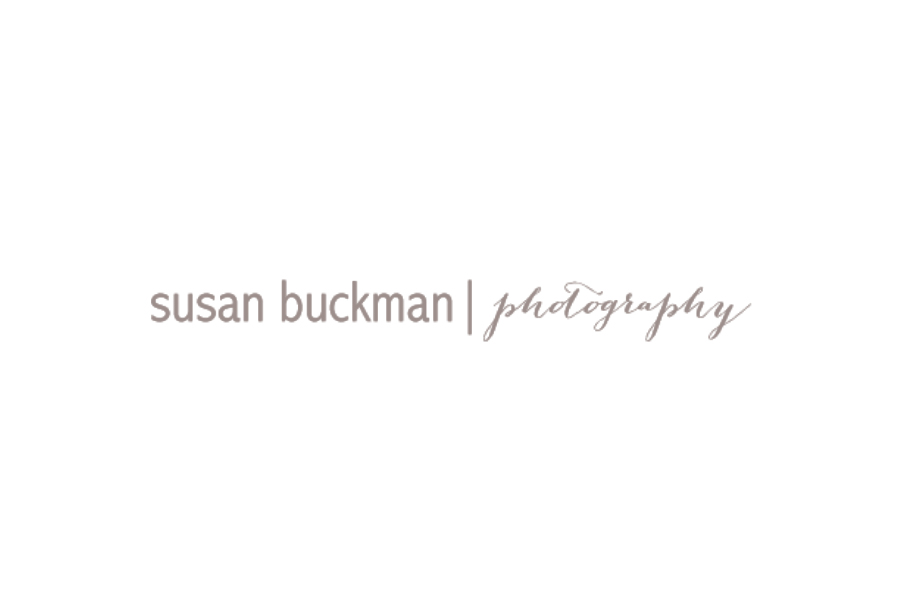 Susan Buckman Photography