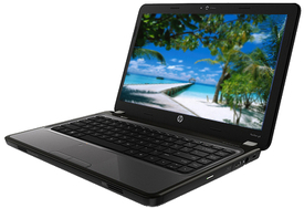 HP Notebook G4-1200TX