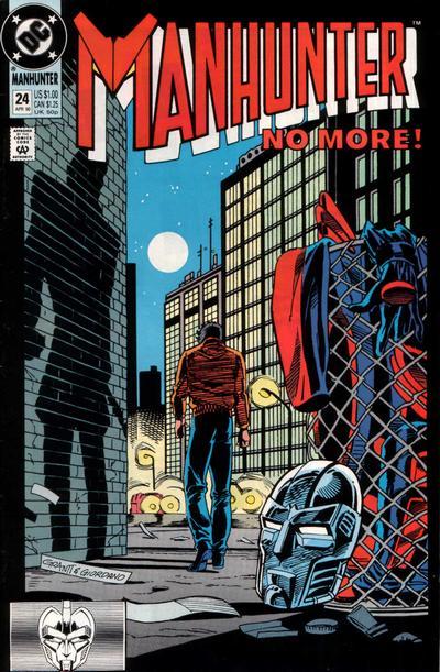 I'm Spiderman No More The Dork Review: Copyc...